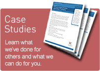 See Experis case studies, news & insights