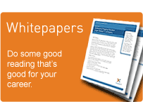 Whitepapers on IT, Finance, and Engineering Solutions